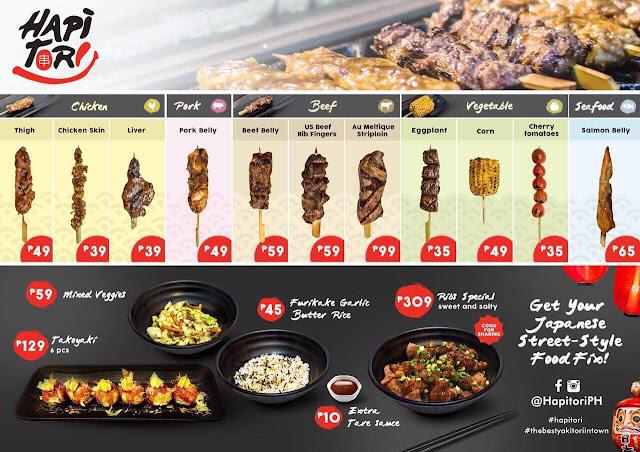 Nines vs. Food - Malingap Central Food Hall-9.jpg