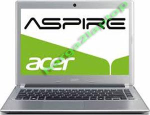 ialah merupakan laptop yang sudah cukup populer dikalangan pencinta laptop tanah air Harga Laptop Merk Acer Termurah Tahun 2015
