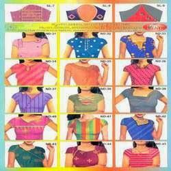 Suits Neck Designs