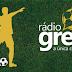 Rádio Grenal estreia neste domingo o programa 'Churrasco com Grenal'