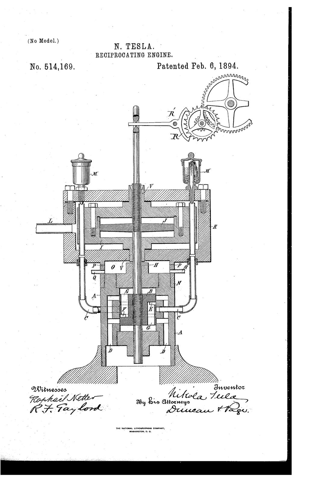 vw diesel engine diagram [ 1089 x 1600 Pixel ]