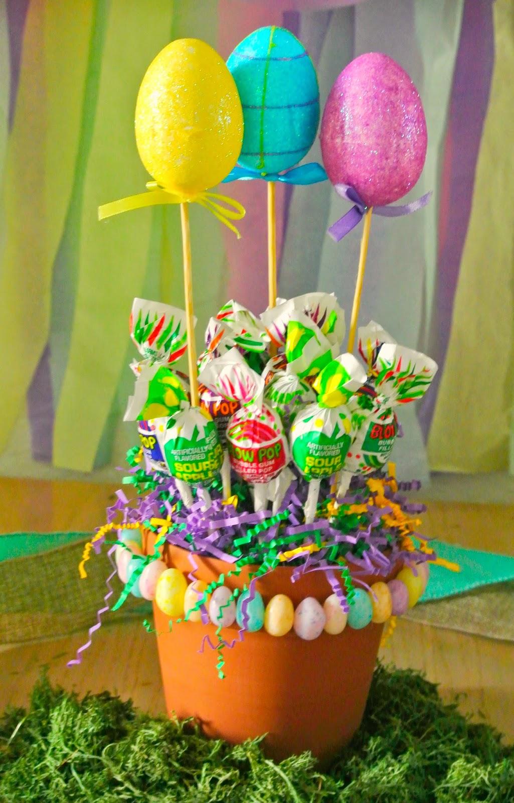 http justvintagehome.com crafty-spring-giveaway