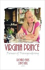 https://www.amazon.com/Virginia-Prince-Transgendering-Richard-Ekins/dp/0789030551