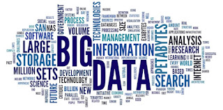 SBI Big Data Solution Tender