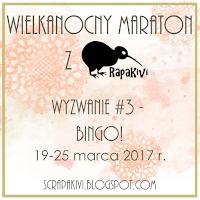 http://scrapakivi.blogspot.com/2017/03/wielkanocny-maraton-cz3-bingo.html