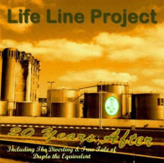 Life Line Project Twenty Years After