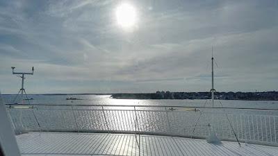 Tallinna kuvapläjäyksenä
