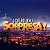 Qué Tal Sorpresa HD Programa 22-07-17