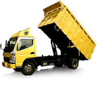 kredit colt diesel dump surabaya