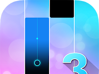 Magic Tiles 3 v1.7.2 Mod Apk Full Version Update Terbaru