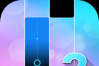 Magic Tiles 3 v1.7.2 Mod Apk Full Version Update Terbaru