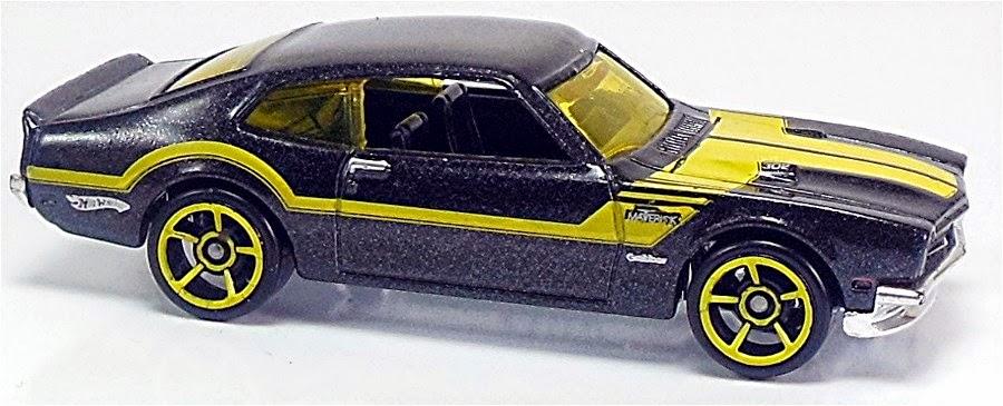 Pikes Peak Rsc >> .: Hot Wheels Packs - Procuro Miniaturas