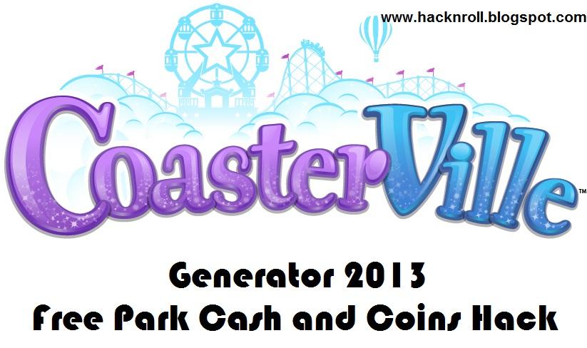 House of fun coin generator hack : Polybius ico job opportunities