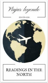 reto-viajar-leyendo-2016