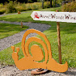 Appellation Winnisquam: Hermit Woods Winery