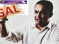 Salah Satu Kegagalan Mantan Menteri Anies Baswedan Adalah Tentang KIP? Bagaimana Menurut Anda....
