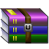 Download WinRAR 5.50 Final Full Crack