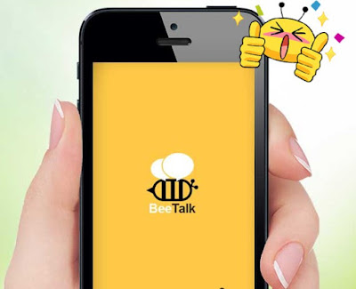 Panduan Lengkap Cara PDKT Lewat Chat Beetalk Panduan Lengkap Cara PDKT Lewat Chat Beetalk