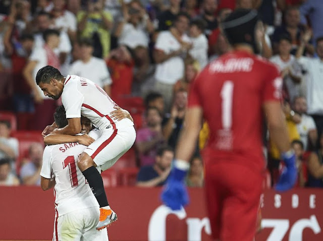https://www.liga365.news/2018/08/sevilla-memuncaki-klasemen-sementara.html