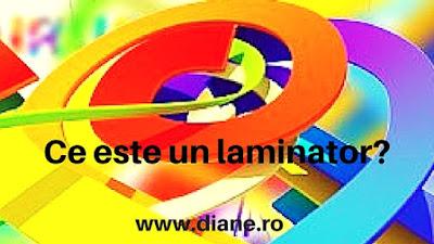 laminator