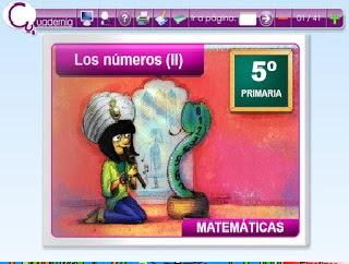 http://capitaneducacion.blogspot.com/2017/10/5-primaria-mates-los-millones-numeros_6.html