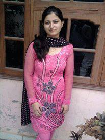 Orissa call girl - 5 1