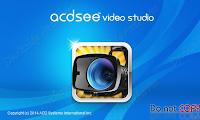 ACDSee Video Studio v1.0.0.54