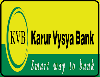 Karur Vysya Bank recruitment, Karur Vysya Bank Notification 2018, Karur Vysya Bank career, Karur Vysya Bank Jobs, Karur Vysya Bank vacancy, Karur Vysya Bank Job Vacancies, Karur Vysya Recruitment, Karur Vysya Bank Recruitment 2019, Karur Vysya Bank Apply online, Upcoming Karur Vysya Bank Notification, Karur Vysya Bank Job Opening for freshers,