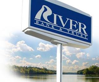 http://riverbankandtrust.com/personal-banking/