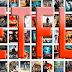 إليك 5 مواقع لمشاهدة و تحميل أفلام ومسلسلات المدفوعة مجانا