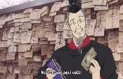 Noragami - Episódio 03