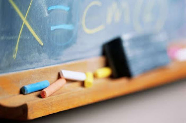 Αργολίδα: 6 προσλήψεις αναπληρωτών εκπαιδευτικών στην Πρωτοβάθμια Εκπαίδευση