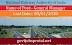 National Highways Authority of India Recruitment 2017