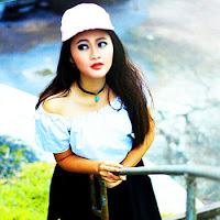 Lirik Lagu Sonia Nurul PHP