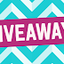 GIVEAWAY THE BABY STORE - Malaysia Baby Online Shop