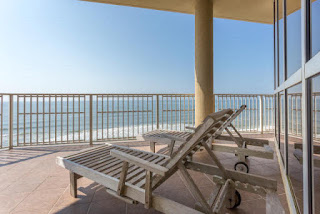 Sea Watch Resort Condo For Sale, Perdido Key FL