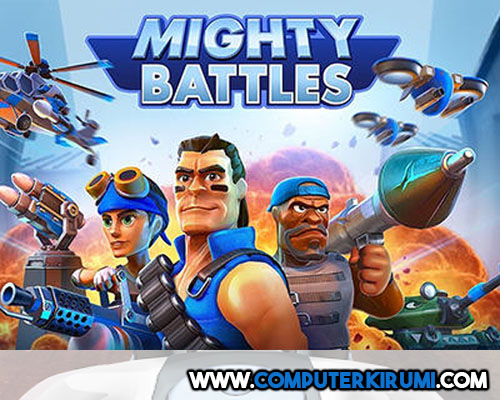 Download-Install Mighty Battles Game For PC[windows 7,8,8-1,10,MAC] for Free.jpg