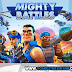 [NEW]Download/Install Mighty Battles Game For PC[windows 7,8,8.1,10,MAC]