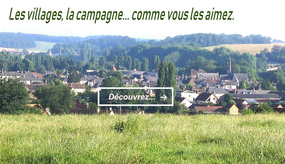 http://tourismetuffe.blogspot.fr/p/blog-page_6.html