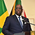 President of Senegal Macky Sall Wins Re-Election