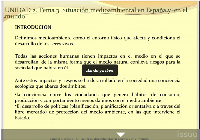 Geografía 32