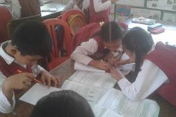 Soal Ulangan Harian Subtema 2 Tema 9 Kelas 5 SD Kurikulum 2013