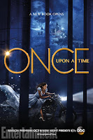 Séptima temporada de Once Upon A Time