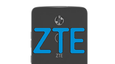 ZTE USA Merilis 6-Inch Power-Packed MAX XL untuk Boost Mobile