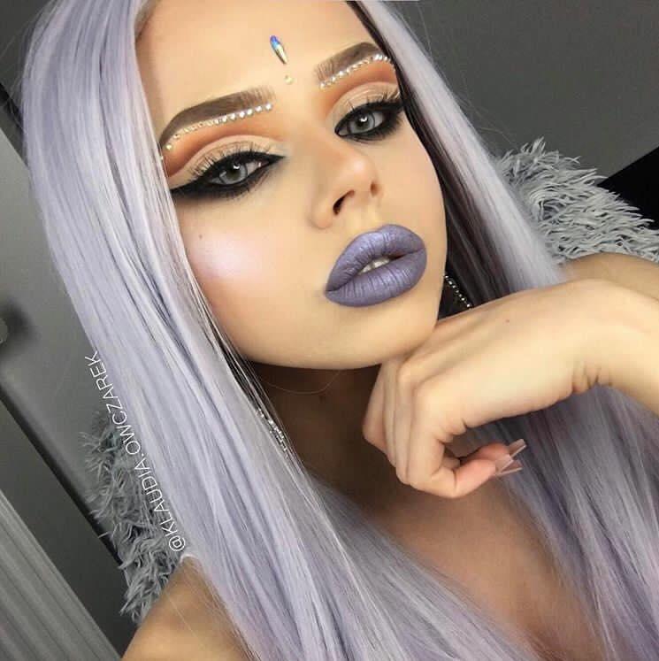 Master Of Makeup Insta
