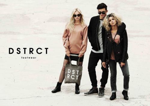 78843d0c21e Er zijn DSTRCT schoenen voor dames, heren en kinderen in vele modellen. Een  goed algemeen merk schoenen met betaalbare prijzen.