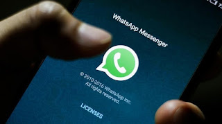WhatsApp İnternet Olmadan Nasıl Kullanılır?