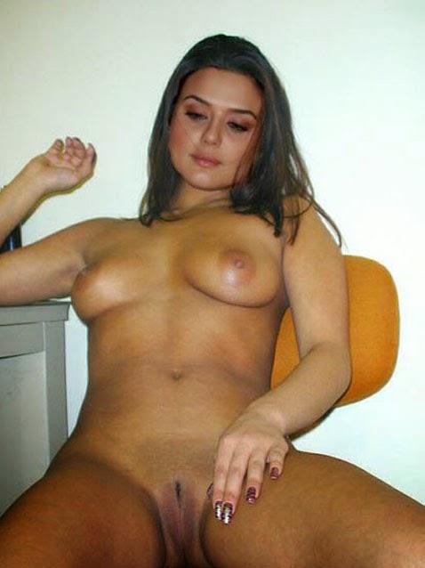 Hot girl school girl