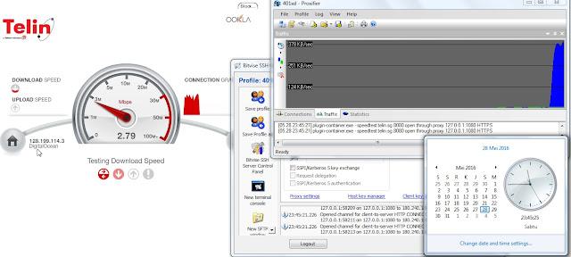 SSH Premium Account, SSH Full Speed, SSH Gratis Terbaru, Download SSH Singapura, SSH Premium Gratis, Secure Shell, SSH SG.DO 1 bulan gratis, SSH SG.GS 1 bulan gratis, SSH 1 BULAN, SSH Premium singapura sg.do, SSH Premium singapura sg.gs, SSH SD.DO Gratis, SSH SD.GS Gratis, SSH Terbaru, SSH Support Squid Proxy,