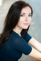 Rachel G Fox